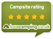 Camping & Campsites in Isle of Anglesey