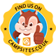 Family Run Touring Site in Anglesey on campsites.co.uk